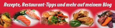 Blogfood.de